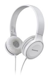 Kõrvaklapid Panasonic RP-HF100E-K