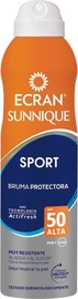 Ecran Sun Lemonoil Sport Ultralight Spray SPF50 250ml