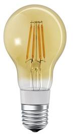 Osram Ledvance Smart+ BT CLA60 6.5W 2500K E27 LED Bulb