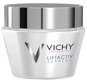 Vichy LiftActiv Supreme Firming Anti-Aging Cream 50ml Dry Skin