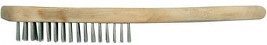 OEM 06930 Steel Brush