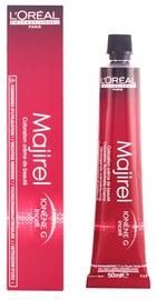 Juuksevärv L`Oréal Professionnel Majirel Ionene G 6.8, 50 ml