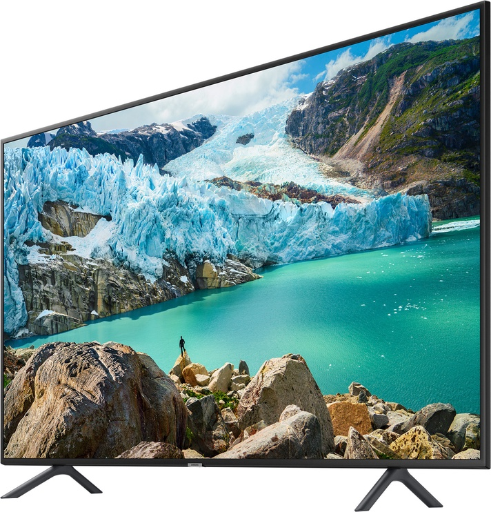 Televiisor Samsung UE43RU7172