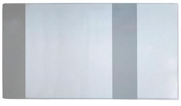 Bradley Plastic Covers 54.4x28.5cm