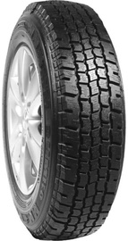 Autorehv Malatesta M+S 100 195 70 R15C 104Q 102Q Retread