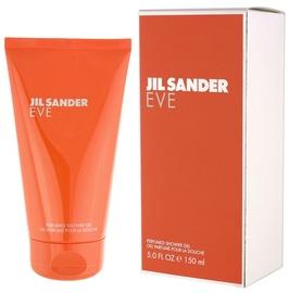 Jil Sander Eve Perfumed Shower Gel 150ml