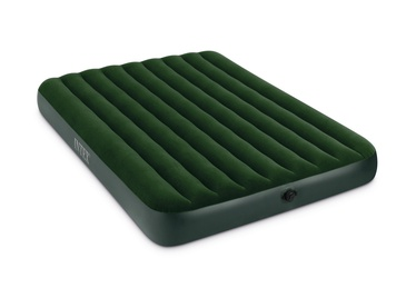 Intex Airbed Prestige Downy Kit Queen
