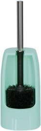 Spirella Pure Toilet Brush Mint 2018262