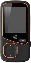 iBOX Fox MP4 Player Black