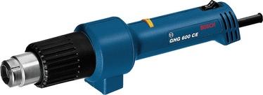 Bosch GHG 600 CE Heat Gun