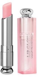 Бальзам для губ Christian Dior Addict Lip Glow 001, 3.5 мл