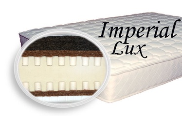 SPS+ Imperial Lux 160x200x24
