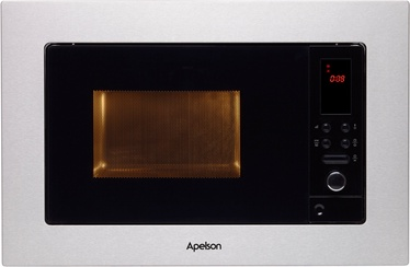 Apelson AM20LN
