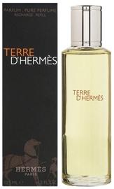 Hermes Terre D Hermes Parfum 125ml EDP Refill