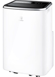 Electrolux EXP34U338HW Air Conditioner White