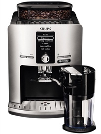 Krups Quattro Force EA82FE