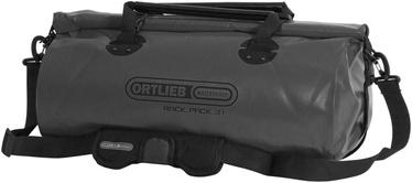 Ortlieb Rack-Pack M 31l Gray / Black