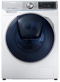Pesumasin Samsung WW90M760NOA