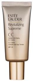 CC крем для лица Estee Lauder Revitalizing Supreme SPF10, 30 мл