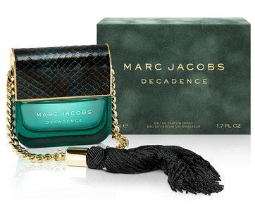 Marc Jacobs Decadence 50ml EDP