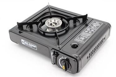 Плита для кемпинга BDZ-180A