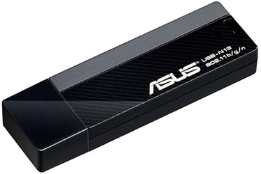 Asus USB-N13 Wireless USB Adapter