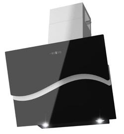 Gorenje DVG 600 WAV-B