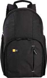 Case Logic TBC411K Compact DSLR Backpack Black