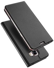 Dux Ducis Premium Magnet Case For Apple iPhone XS Max Grey