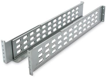 Socomec Rail Rack Mounting Kit NRT-OP-RAIL