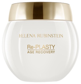 Helena Rubinstein Re-Plasty Age Recovery Face Wrap 50ml