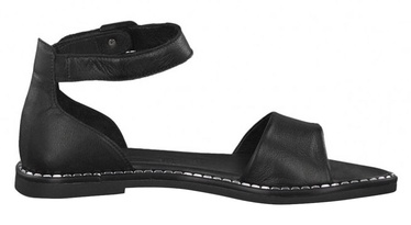 Tamaris Sandal 1-1-28122-22 Black 38