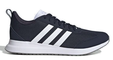 Adidas Run60s Shoes EG8685 Legend Ink/Cloud White 45 1/3