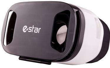 eSTAR Spectrum VR2 White