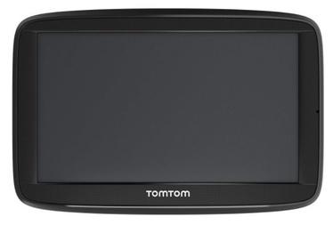 Navigaator Tomtom VIA 53 EU 45