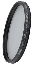 Fomei Digital C-PL MC-WDG Filter 77mm
