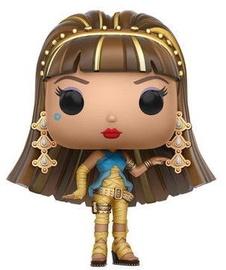 Funko Pop! Monster High Cleo De Nile 372