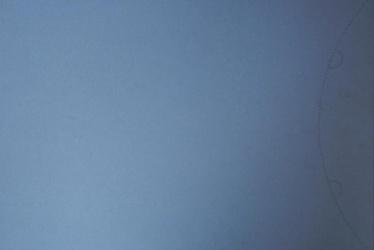 Arkolat Baking Paper 40x60cm 500pcs