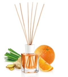 KODULÕHNASTAJA LEMON GRASS 100ML
