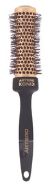 Artero Konin Brush 1pcs 33mm