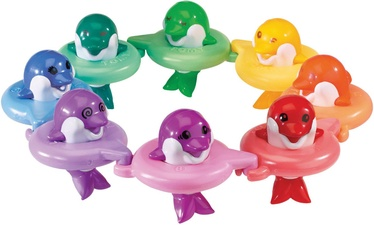 Tomy Do Re Mi Dolphins E6528