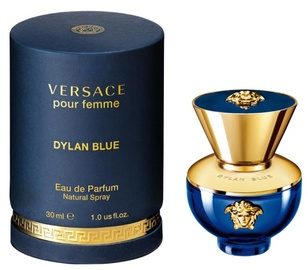 Versace Dylan Blue Femme 30ml EDP