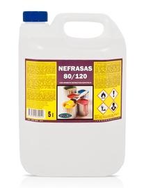 Savex Nefrasas Solvent 5l