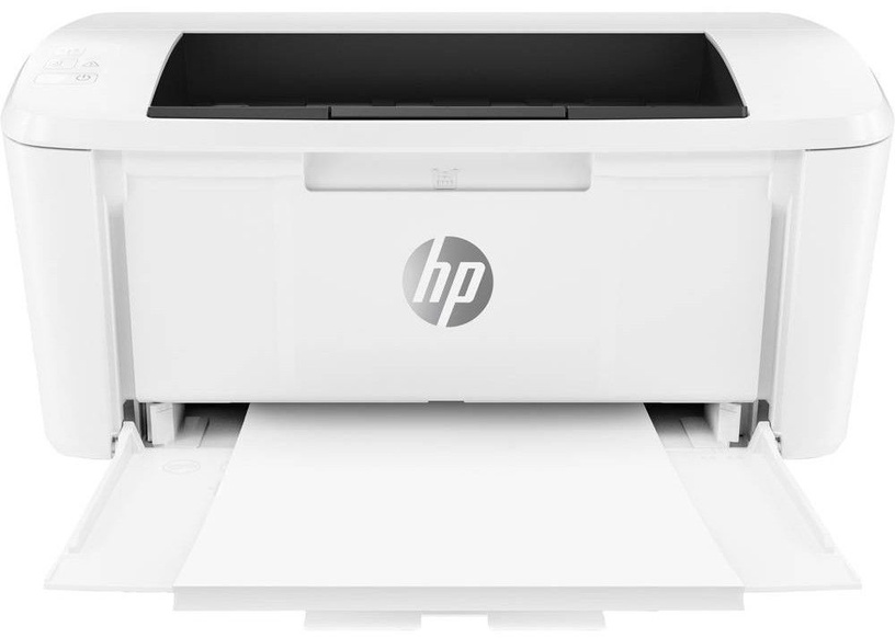 Laserprinter HP Pro M15w