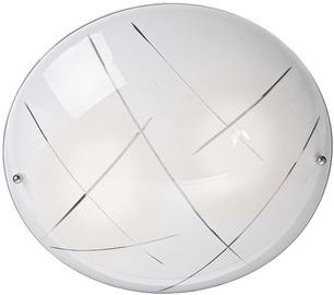 NINO Motiva 63890207 White