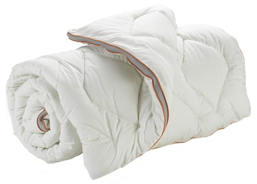 Dormeo Air Duvet 200 x 200