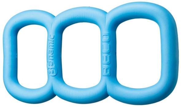 Beco Benamic 96058 Blue