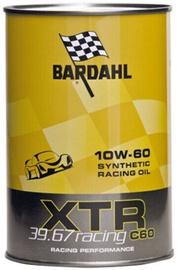 Bardahl XTR Racing C60 10W-60 1l