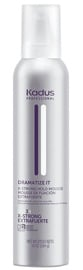 Kadus Professional Styling Volume Dramatize It 500ml