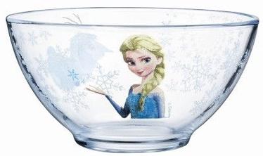 Luminarc Disney Frozen Bowl 50cl